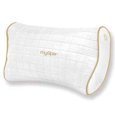 vibration-bath-pillow