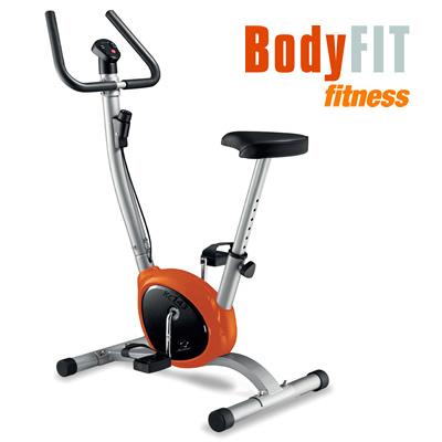 body-fit-exerise-bike