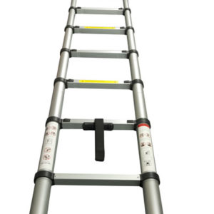 3.5m-telescopic-ladder